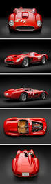 ferrari bicycle price best 25 ferrari bike ideas on pinterest ferrari ferrari car