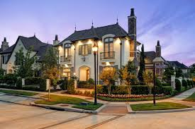 awesome french provincial style house house style design popular