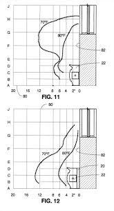 edenpure heater 1000xl wiring diagram sony cdx ca705m wiring diagram