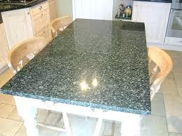 round granite table top round granite table granite tabletops kitchen round granite dining