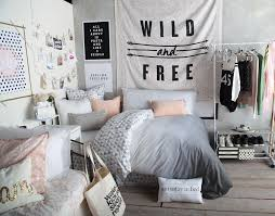 Map Bedding Bedding Set Pleasant Black And White Teen Bedding Wonderful