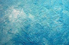 blue wall texture texture wall paint free stock photos download free stock texture
