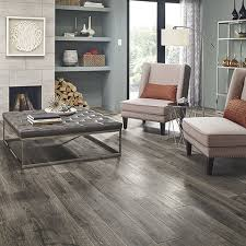 vintage pewter oak pergo outlast laminate flooring pergo flooring
