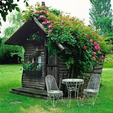101 best outdoor dreams images on pinterest gardening plants