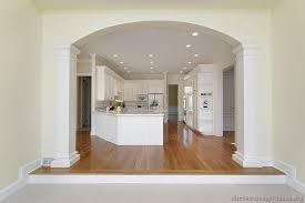 kitchen design ideas org pictures of kitchens traditional white kitchen cabinets page 4