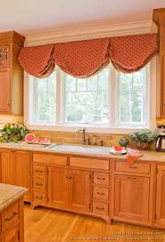 Kitchen Cabinet Furniture Pictures Of Kitchens Traditional Light Wood Kitchen Cabinets
