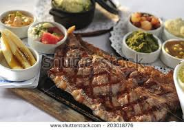argentine food stock images royalty free images vectors