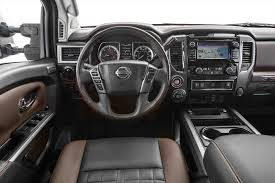nissan pathfinder 2015 interior car pictures