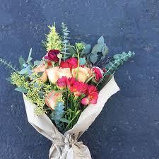 farm fresh flowers 136 best bouqlove images on send flowers online