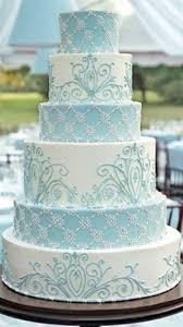 the best wedding cakes best 25 best wedding cakes ideas on pretty wedding