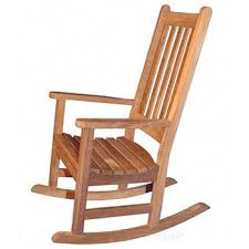 Rocking Chair Rocking Chairs The Rocking Chair Company