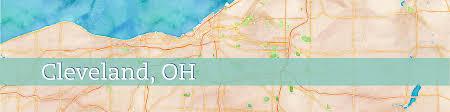 City Of Austin Development Map by Twenty Cities Building Community Wealth Democracycollaborative Org