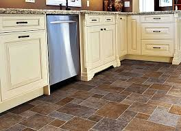 best lino kitchen flooring photos home design ideas pictures