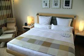 Type Of Bed Frames Types Of Bed Frames Decorative Canopy Bed With Tray Ceiling And