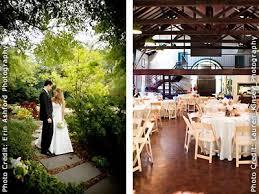 Wedding Venues Atlanta Atlanta Barn Wedding Venues Tbrb Info