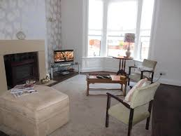 Livingroom Liverpool by Wendover Homestay Liverpool Uk Booking Com