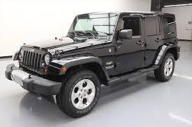 jeep wrangler 2 door hardtop black awesome 2013 jeep wrangler unlimited sahara sport utility 4 door