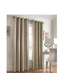 Floral Waterfall Window 1 Piece Window Curtains Window Coverings Window Panels Linens N Things