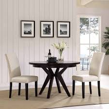 modern kitchen chair uncategories modern upholstered dining chairs 4 dining chairs
