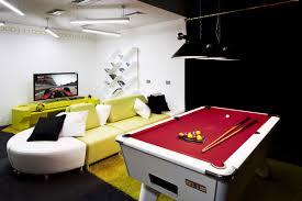 google offices are so cool u2013 fwrd u2013 medium