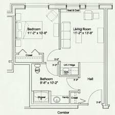 room floor plan creator large size of bedroom laundry room floor plan design shop business