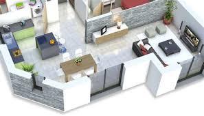 plan de maison gratuit 4 chambres plan maison etage 4 chambres gratuit 14 plan de maison