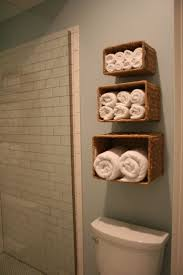 Creative Bathroom Storage Ideas by 40 Best Salon Ideas Images On Pinterest Room Home And Projects
