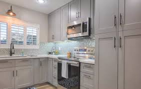 storage kitchen cabinets cost pantry cabinets here s where to buy them