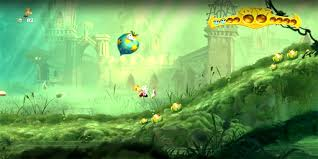 rayman apk free new hints for rayman legends apps apk free for android