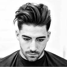 coupe cheveux homme dessus court cot 25 coupes de cheveux pour homme que les femmes adorent coupe de