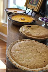 thanksgiving pies thanksgiving recap oysters u0026 pearls