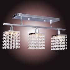 fancy lights for home decoration crystal chandelier with 3pcs g9 lights l home decoration