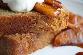 jane u0027s sweets u0026 baking journal brown sugar pound cake with