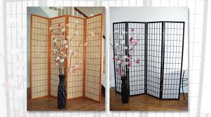 Portable Room Divider Discover The Flexibility Of Pairing A Futon With A Portable Room