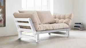 faire l amour sur un canapé faire l amour sur un canapé stuffwecollect com maison fr