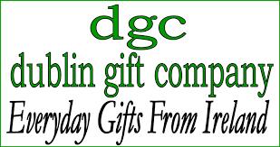 gift distributors