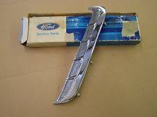 nos ford mustang parts nos 1964 1965 1966 1967 1968 ford mustang convertible only door