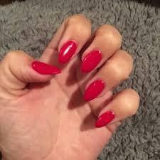 q nails and spa 242 photos u0026 95 reviews nail salons 4603