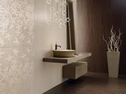Kitchen Wall Tile Design Modern Tiles That Look Like Fabric Kitchen And Bathroom Tile Designs
