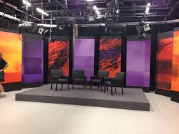 ideas about tv set design on pinterest virtual studio branding and