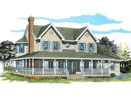 new farmhouse plans ranch style farmhouse plans country ranch house plans farmhouse