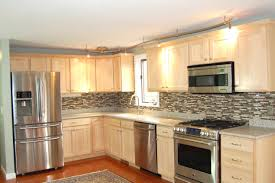 Replace Kitchen Cabinets by Kitchen Kitchen Cabinet Refinishing Cost Sears Cabinet Refacing
