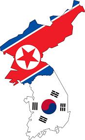 Korea Flag Icon Clipart Korea Flag Alleghany Trees