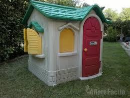 casetta giardino chicco casetta da giardino chicco