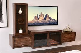 special fireplace tv wall mount keeps tv cool electronic house