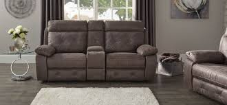 Scs Leather Sofas Leather Sofas Fabric Sofas Corner Sofas Scs Sofas