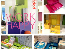 office table decoration items articles with professional office desk decoration ideas tag