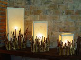 Home Decor Light Modern Style Home Decor Lighting Home Decor Accessories