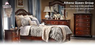 Bedroom Express Furniture Row Furniture Row Bunk Beds Design Ideas Information About Home