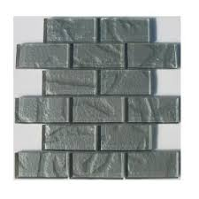 glass tile black friday home depot ad 15 best outdoor glass tile ideas images on pinterest tile ideas